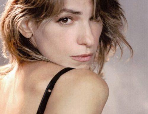 Daniela Giovanetti