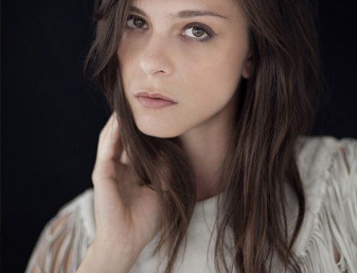 Lara Balbo