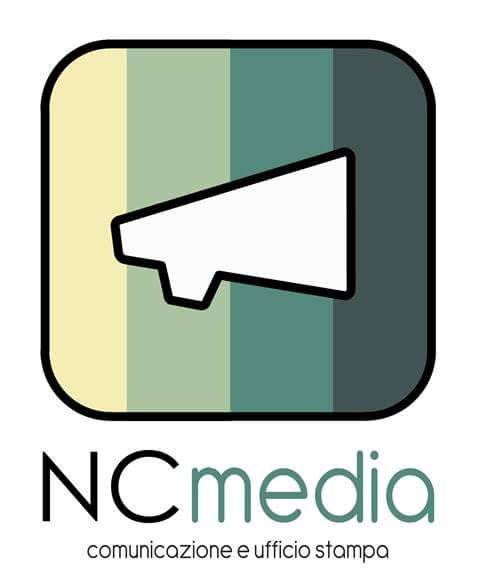 NC Media Retina Logo