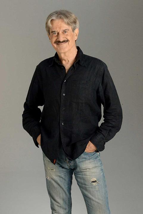 Giuseppe Pambieri
