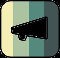 NC Media Sticky Logo