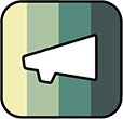 NC Media Logo Dispositivi Mobili