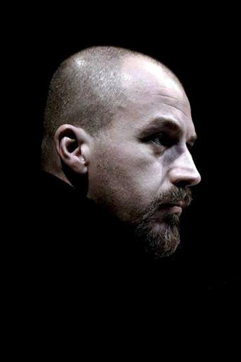 Matteo Tarasco